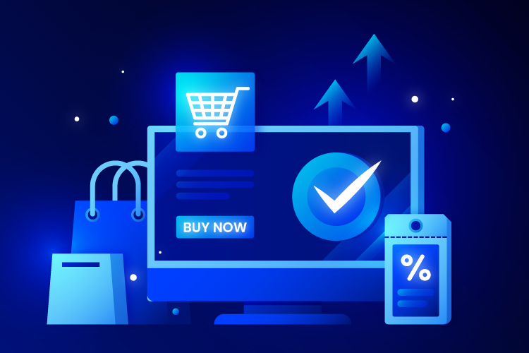 5 Effective Strategies to convert your Online Store Visitors to Customers