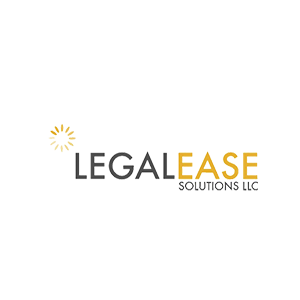 Legalease